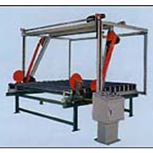 Foam Block Cutter(Cross Type)